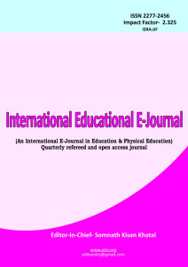 Journal-Cover-ieej1